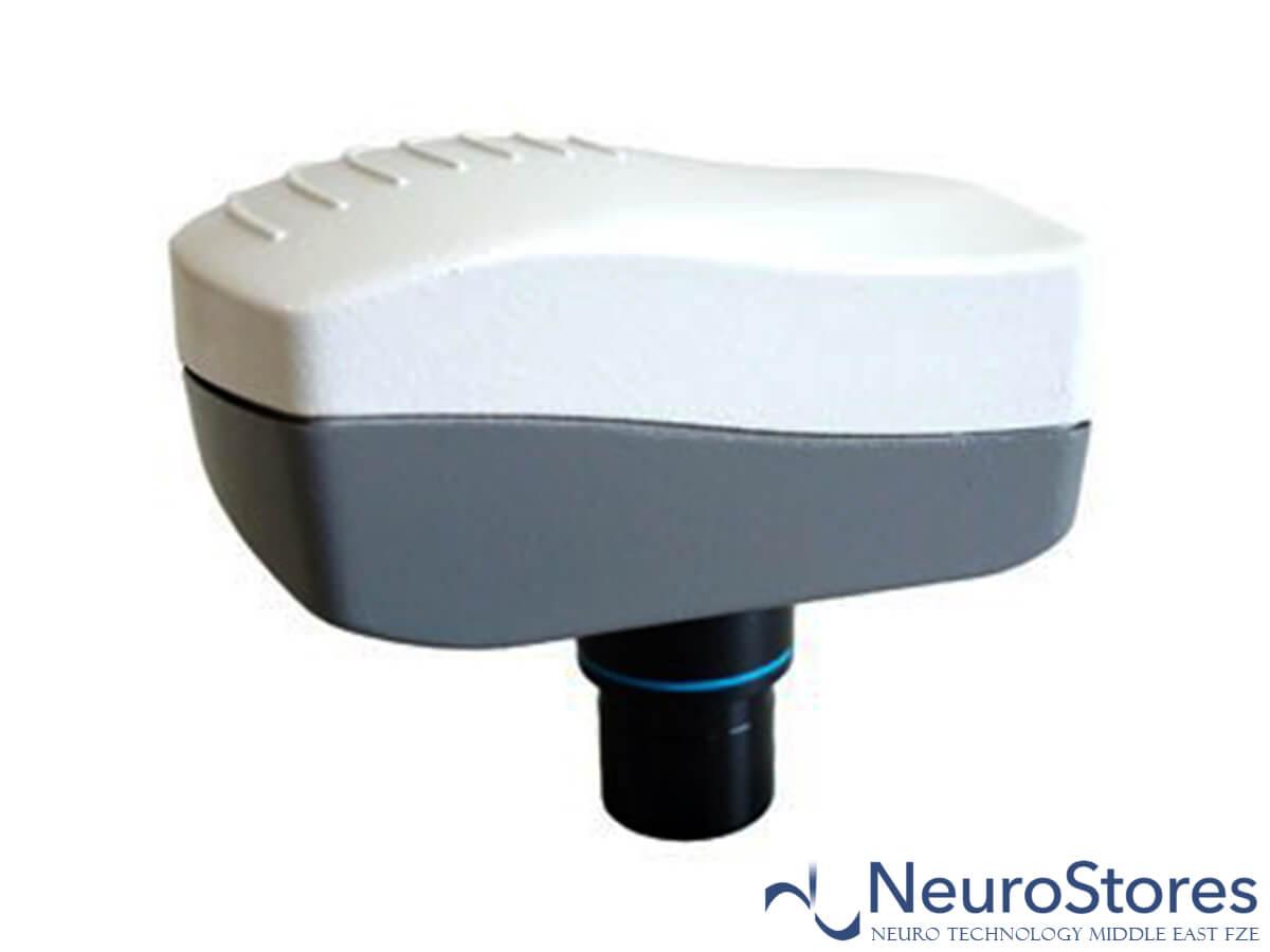 Hdce X5 5mp Microscope Digital Camera Neurostores